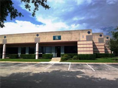 Eureka Water Probes Corporate Office