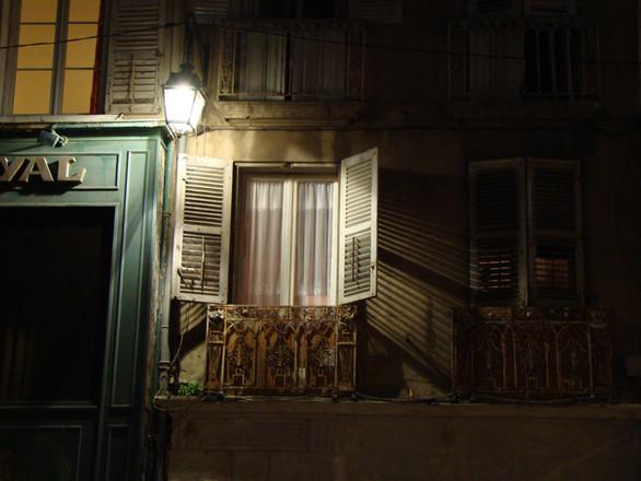 Toulon, 2009
