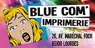 blue Com.png