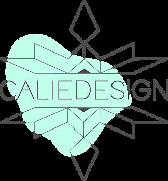 logo caliedesignvert.png