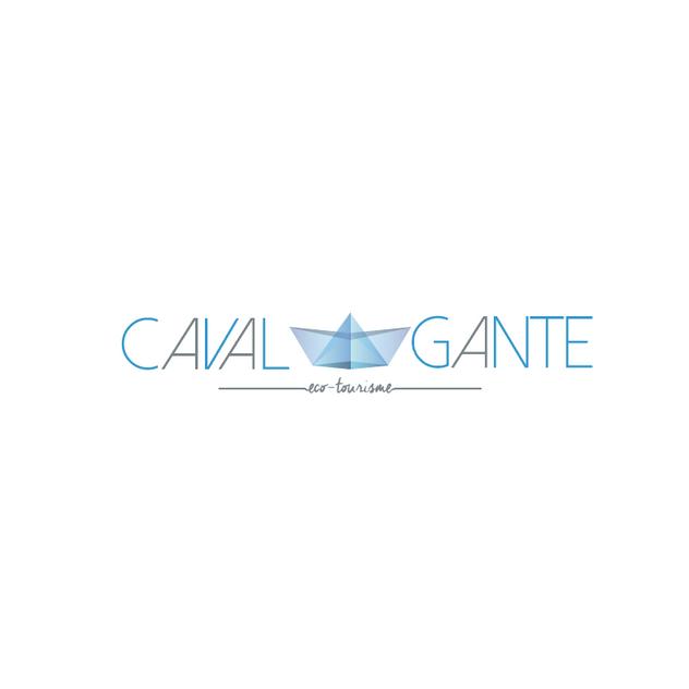Logo à personaliser - 190€