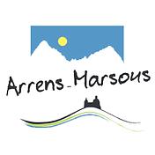 arrens marsous logo.png