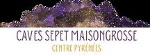 Logo-Maisongrosse.png