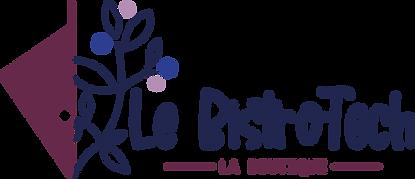 BT-LogoBoutiqueHD-couleurs.png