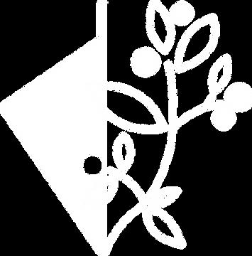 BT-Logosimplifié HD-blanc.png