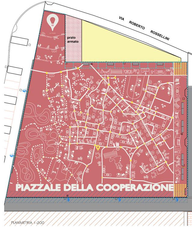 TAVOLA 2-rethinking-piazzale-della-coope