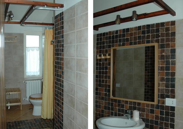 bagno verde1.jpg