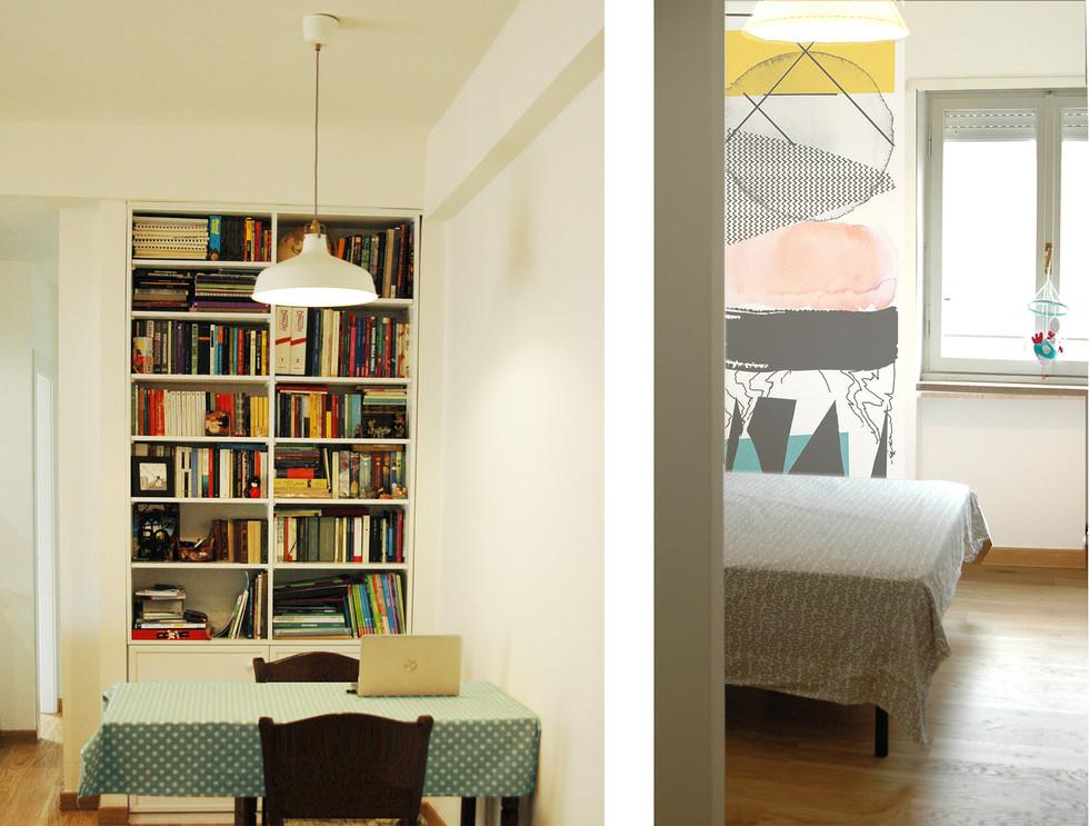 7 camera libreria.jpg