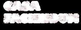 casafaciendum logo.png