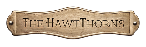 TheHawtThorns-logo-no-dropshadow.png