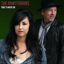 The_HawtThorns_3000.jpg