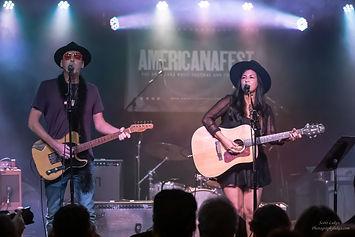americanafest basement east 2.jpg