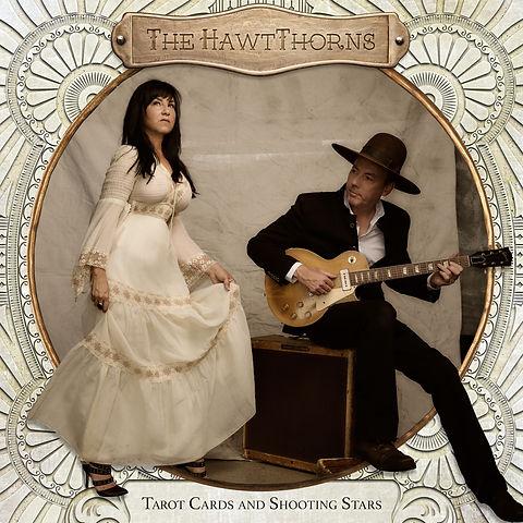 the-hawtthorns-album-cover-tarot-cards-and-shooting-stars.jpg