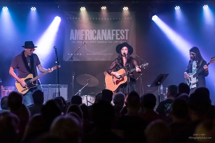 americana basement east 1.jpg
