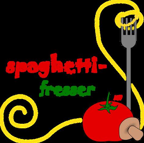 Spaghettifresser - Kochschule für Kinder