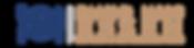 FF807A84-A18D-4ED5-90F9-55C2B823C236.png