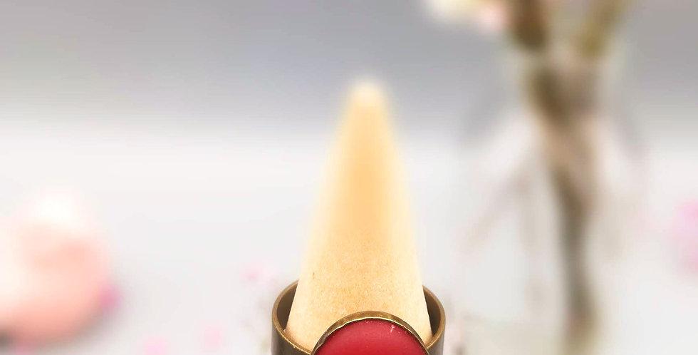 Rotweinrot
