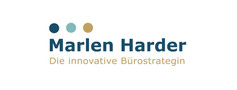 Marlen Harder