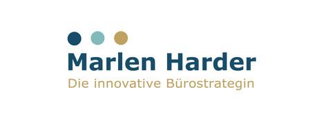 Marlen Harder