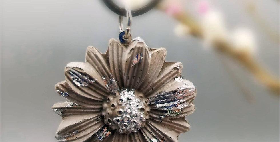 Kette Chrysantheme II
