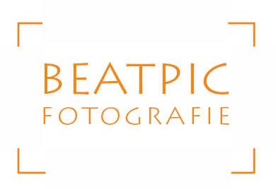 BEATPIC Fotografie