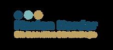 Logo_RGB_bold.png