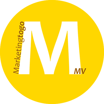 Logo_MV_rechts.png