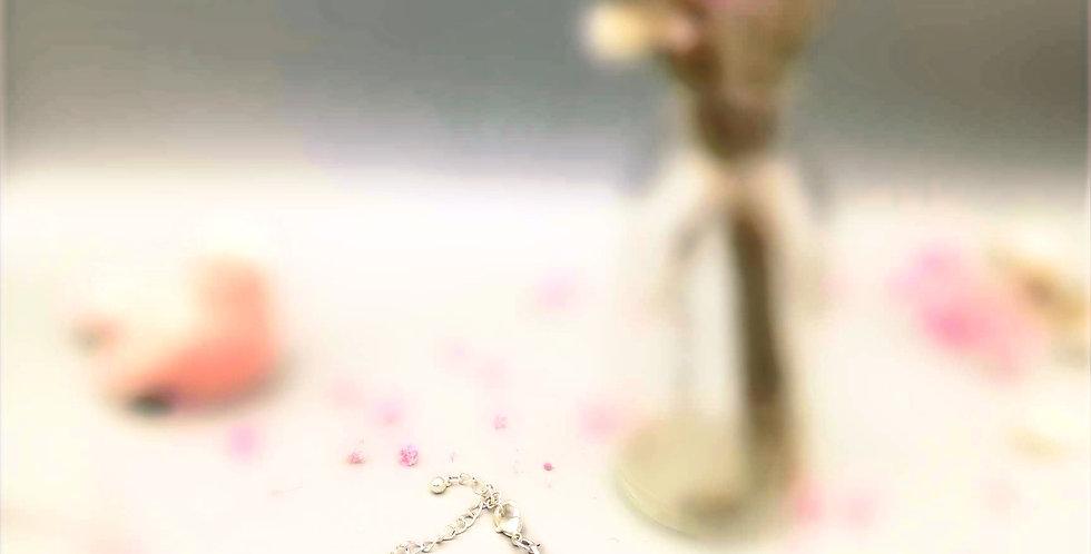 Beerenstarkes Rosa