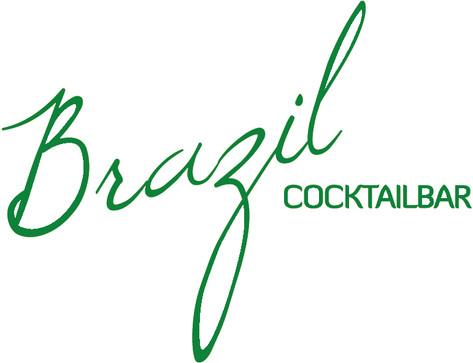 Brazil Stralsund Cocktailbar