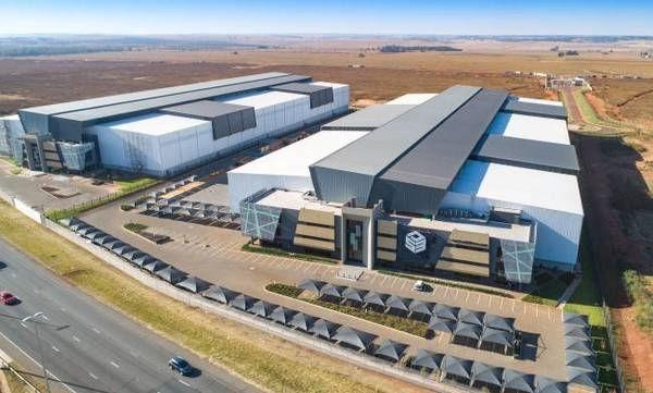 Eastport_Logistics_Drone_A_21619_lite7_l