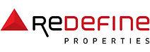 Redefine-Properties-website.jpg