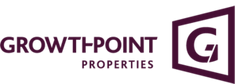 growthpoint-logo (1).png