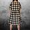 Thumbnail: (W/S) Quest Dress - Check
