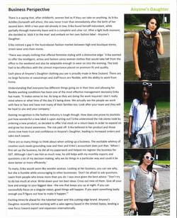 NZ - Business Magazine