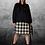 Thumbnail: (W/S) Ritual Sweater - Black