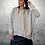 Thumbnail: (W/S) Ritual Sweater - White Print