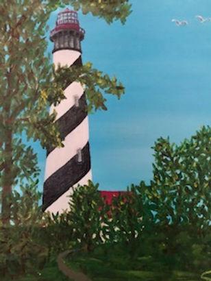 st aug lighthouse.jpg