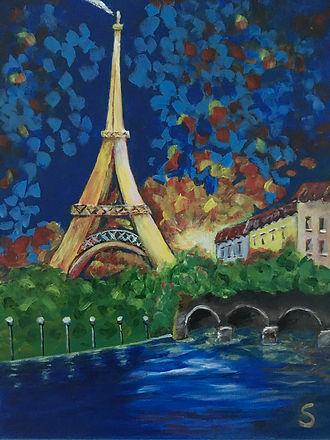 Eiffel Tower 1.jpg