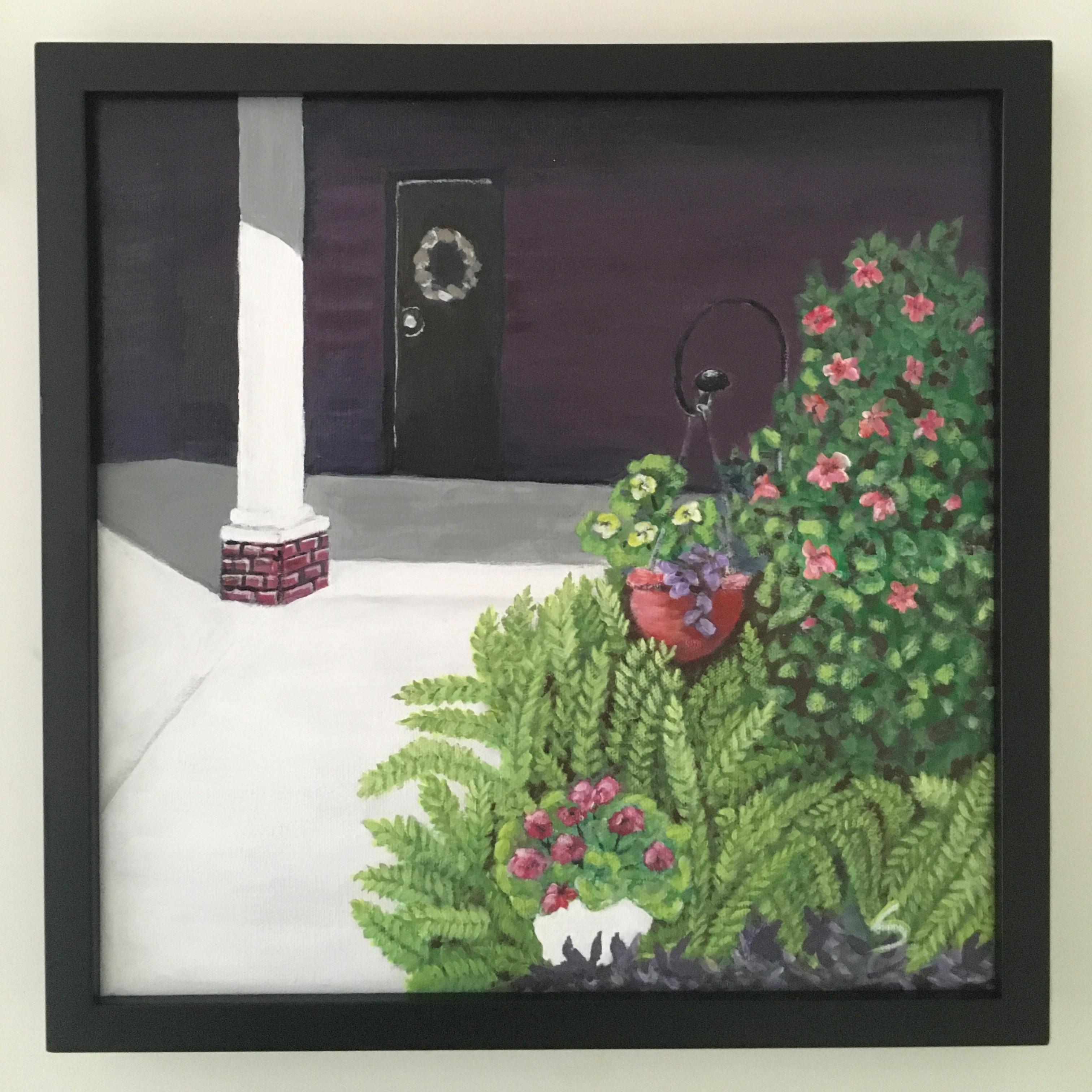 porch flowers2