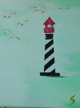 SA Lighthouse.jpg