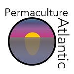 Permaculture Atlantic 2020 logo.png