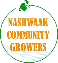 Nashwaak Growers Logo.png