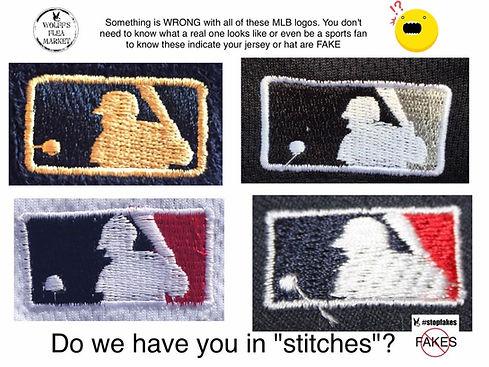 sports jerseys embroidery