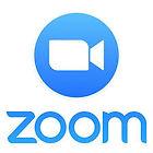 zoom logo.jpeg