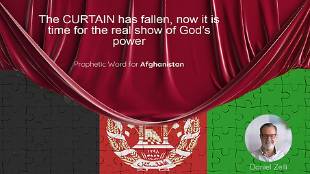 Afghanistan Curtain has Fallen.png