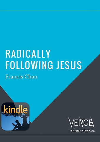 Following Jesus - KINDLE version.png