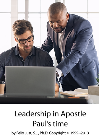 Leadership in Apostle Pauls Time.png