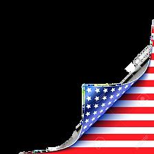 CURLED FLAG TRANSPARENT.png