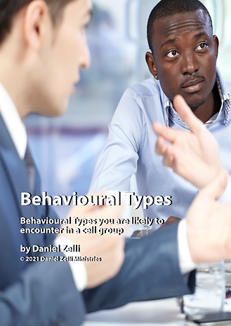 behavioural types Cover.png