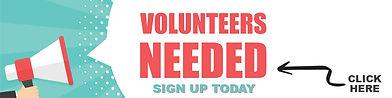 Volunteers-Needed-Banner.jpg